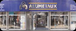 bobine-aluminium-alimentaire